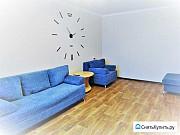 2-комнатная квартира, 51 м², 7/9 эт. Тобольск