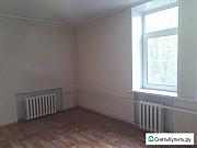 Комната 17 м² в 3-ком. кв., 4/4 эт. Электросталь