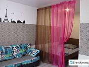 1-комнатная квартира, 50 м², 1/9 эт. Кстово