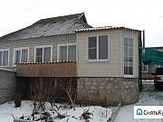 Дом 60 м² на участке 15 сот. Александровское