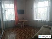 Комната 17 м² в 3-ком. кв., 6/6 эт. Санкт-Петербург
