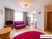 1-комнатная квартира, 32 м², 8/9 эт. Владивосток