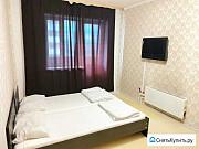 1-комнатная квартира, 40 м², 13/15 эт. Улан-Удэ