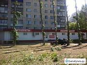 Помещение свободного назначения, 60.8 кв.м. Казань
