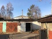 Гараж 23 м² Иркутск