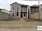 Дом 160 м² на участке 228 сот. Семендер