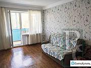 3-комнатная квартира, 63.1 м², 4/5 эт. Севастополь