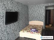 1-комнатная квартира, 32 м², 16/17 эт. Киров