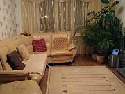 3-комнатная квартира, 66 м², 3/9 эт. Омск