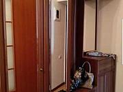 2-комнатная квартира, 65 м², 5/7 эт. Дербент