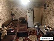 Комната 18 м² в 1-ком. кв., 5/5 эт. Каспийск