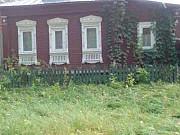 Дом 92 м² на участке 5 сот. Иваново
