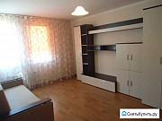 2-комнатная квартира, 60 м², 1/9 эт. Севастополь