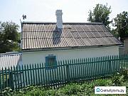 Дом 20 м² на участке 6.6 сот. Константиновск