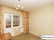 2-комнатная квартира, 58 м², 9/9 эт. Сургут