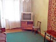 2-комнатная квартира, 42 м², 3/9 эт. Саратов