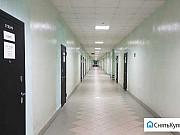 Офисное помещение, 23 кв.м. Краснодар