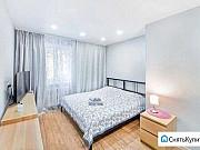 1-комнатная квартира, 24 м², 1/5 эт. Владивосток