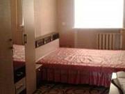2-комнатная квартира, 44.4 м², 1/5 эт. Кандалакша