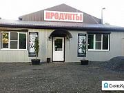 Помещение свободного назначения Ростов-на-Дону