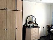 1-комнатная квартира, 35 м², 2/3 эт. Оренбург
