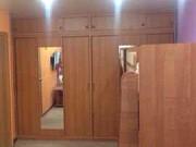 2-комнатная квартира, 41 м², 5/5 эт. Ижевск