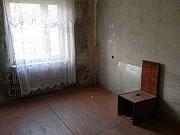 2-комнатная квартира, 47 м², 1/3 эт. Нарышкино