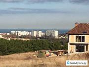 Участок 9 сот. Севастополь
