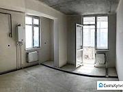 3-комнатная квартира, 96 м², 4/10 эт. Севастополь
