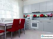 1-комнатная квартира, 42 м², 10/25 эт. Новосибирск