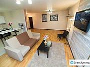 2-комнатная квартира, 60.9 м², 4/10 эт. Челябинск