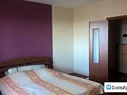 1-комнатная квартира, 43 м², 6/10 эт. Копейск