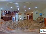 2-комнатная квартира, 79 м², 3/6 эт. Тамбов