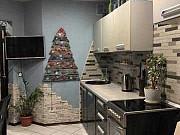 1-комнатная квартира, 43 м², 14/16 эт. Оренбург