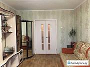 2-комнатная квартира, 51 м², 5/9 эт. Набережные Челны