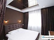 1-комнатная квартира, 60 м², 9/26 эт. Сургут
