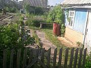 Дача 20 м² на участке 8 сот. Соликамск