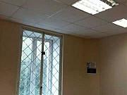 Под офис или кабинет 6м.кв., 13м.кв, 15м.кв Златоуст