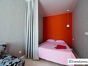 1-комнатная квартира, 30 м², 1/9 эт. Сыктывкар
