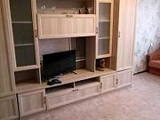 1-комнатная квартира, 30 м², 4/5 эт. Валдай