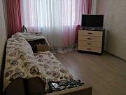 1-комнатная квартира, 32 м², 3/5 эт. Домодедово