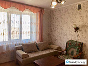 Комната 12.3 м² в 4-ком. кв., 3/5 эт. Челябинск