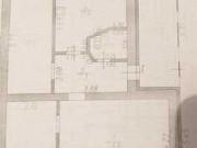 Дом 74.4 м² на участке 6 сот. Ишим