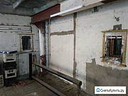 Гараж >30 м² Тольятти