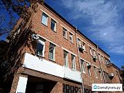 Офисное здание Ростов-на-Дону