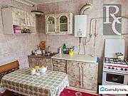 3-комнатная квартира, 61.6 м², 4/5 эт. Севастополь