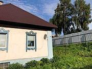 Дом 50 м² на участке 10 сот. Новокузнецк