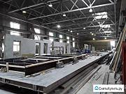Производственное помещение, 5000 кв.м. Петрозаводск