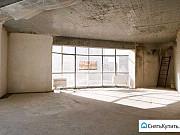 2-комнатная квартира, 121 м², 4/10 эт. Тюмень