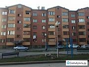 2-комнатная квартира, 80 м², 3/5 эт. Владикавказ